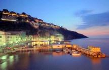 Sorrento Cityguide Travel Guide