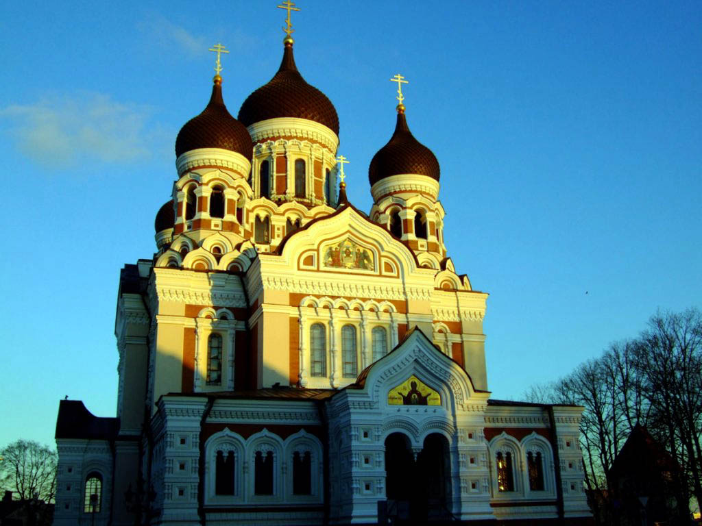 Hotels in Tallinn  Best Rates Reviews and Photos of Tallinn Hotels  OrangeSmilecom