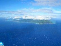 Tahiti French Polynesia - Beautiful Fotos Of Tropical