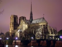 Magnificent Churches In World Beautiful