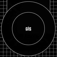 ORANIER Gas-unter-Glas-Kochfeld EKG 2736 Erdgas oder Propangas
