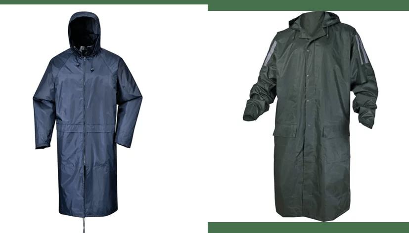 manteau-de-pluie-oran-protection