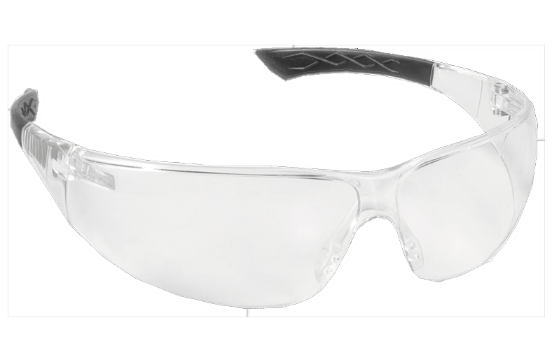 lunette-de-securite-spherlux-60490-oran-protection