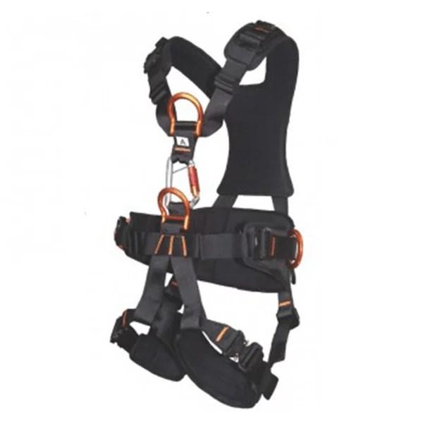 harnais-anti-chute-alto-oran-protection-algerie-neofeu