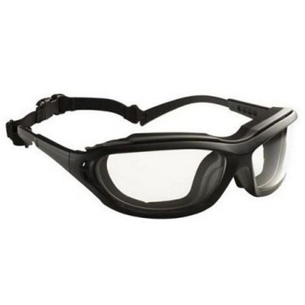 lunette-de-securite-madlux-60970-oran-protection-algerie