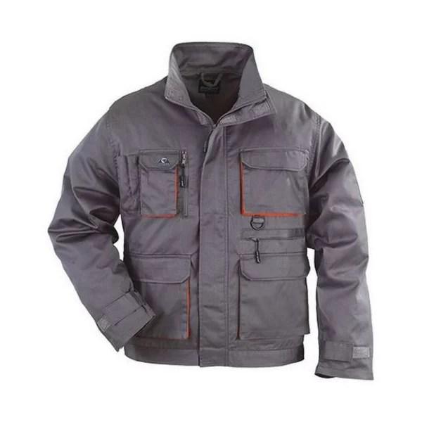 veste-de-travail-paddock-8navv-oran-protection-algerie