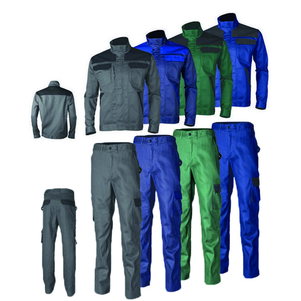 veste-pantalon-technicity-oran-protection-algerie