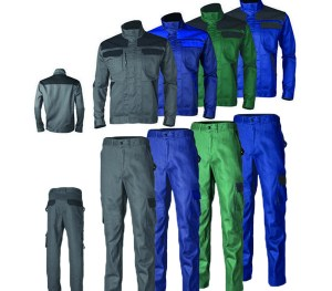 veste-pantalon-technicity-oran-protection-algerie