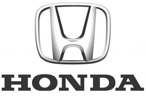 Mobil Terbaru Honda