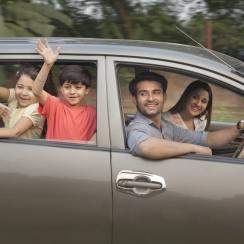 Mobil Keluarga Terbaik di Indonesia 4