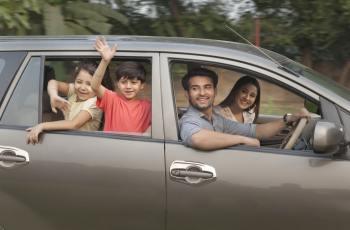 Mobil Keluarga Terbaik di Indonesia 1