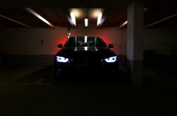 Mengganti Lampu Mobil: Kelebihan dan Kekurangan Lampu LED 1