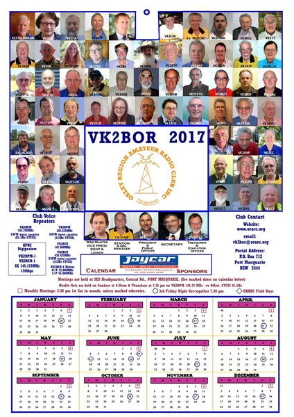 calendar-orarc-2017-final