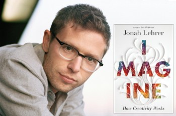 Jonah Lehrer: He really wasn\'t where it\'s at (apologies to Dylan ...