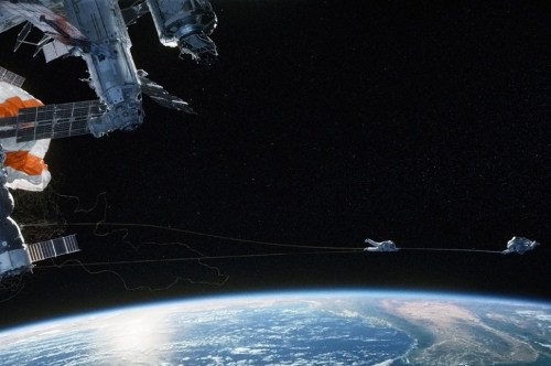 gravity-movie-review-space-970x0