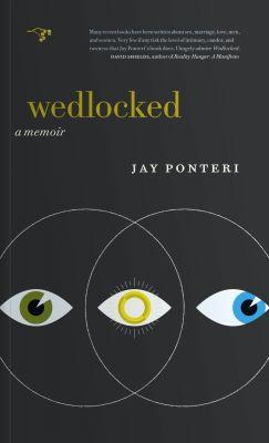 wedlocked_243_400_80 2