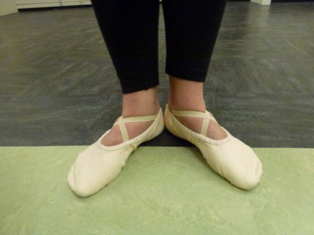 ballet56_slippers_web