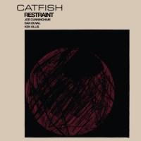 catfish restraint