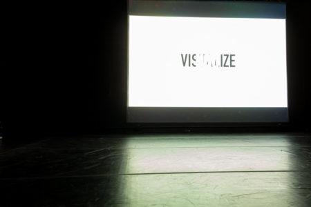 Milton Lim/Hong Kong E Artists Repertory Theatre, Photo by Chelsea Petrakis