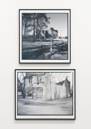 Zig Jackson/Photos by Mario Gallucci, courtesy Upfor and Andrew Smith Gallery