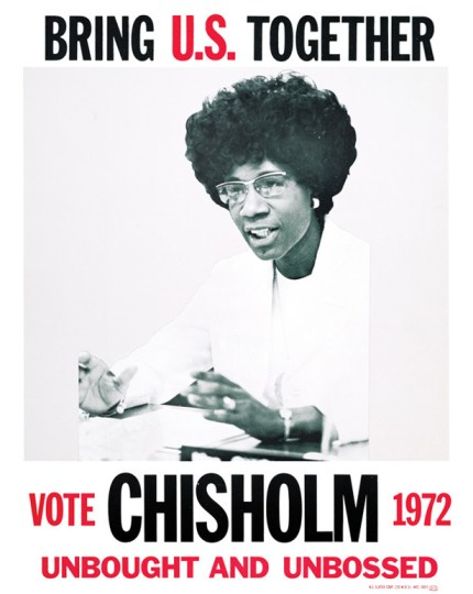 chisolm