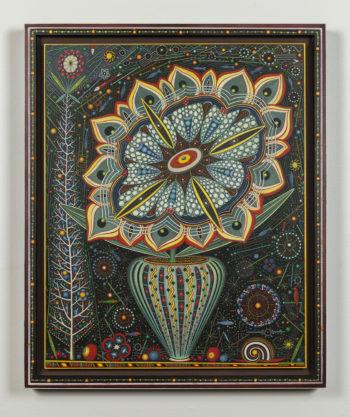 Grandiflora - Rene Rikabaugh
