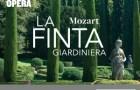Portland Opera La Finta Giardiniera