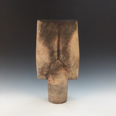 Hans Coper Large Spade
