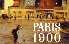 Portland Art Museum Paris 1900 exhibit