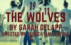 Portland Playhouse The Wolves