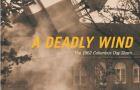A Deadly Wind by John Dodge