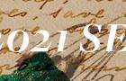 Portland Opera 2020-2021 season