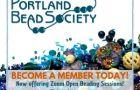 Portland Bead Society