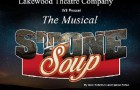 Lakewood Center for the Arts Stone Soup