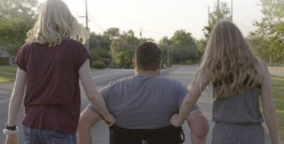 """""""Sky Blossom McMinnville TN"""" in McMinnville Short Film Festival"""
