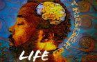 Portland Playhouse Triggered Life 10 Live-Streamed Events