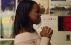"""Portland filmmaker Sommer Martin's film """"Another Day"""" focuses on a student who experiences discriminatory and hurtful instances with her classmates, teachers and administrators in the days leading up to a Black History Month school assembly where she performs."""