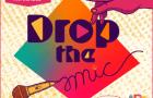 Artists Repertory Theatre Drop the Mic