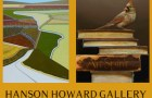 Hanson Howard Gallery