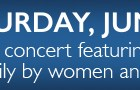 Portland Youth Philharmonic The Return of the Orchestra June 5