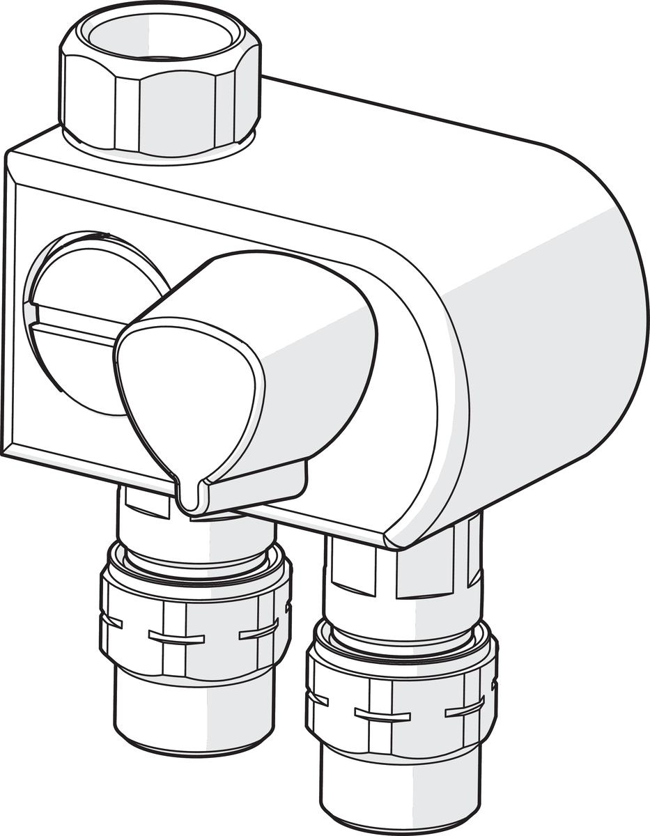 medium resolution of oras mixing valve 198783
