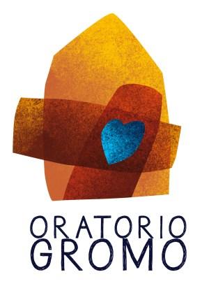 oratorio gromo marchio_ok
