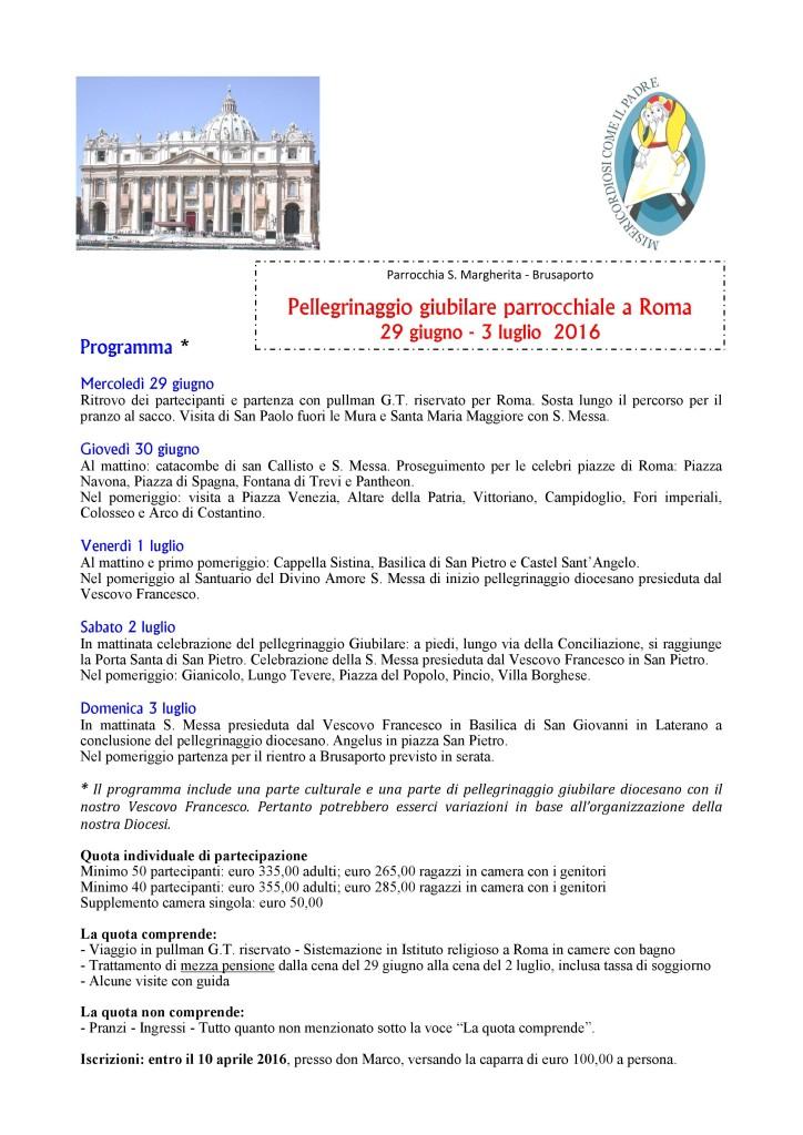 Awesome Imposta Di Soggiorno Roma Contemporary - dairiakymber.com ...