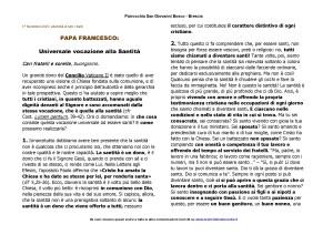 MessaggioPapa1-11-2015_Pagina_1