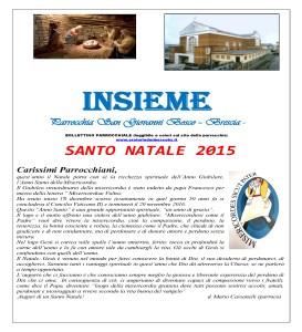 Insieme natale 2015_Pagina_01