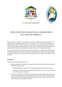 Lettera Vescovo per il GIubileo_Pagina_1