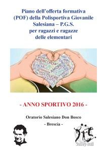 _Libretto 2016_V2_definitivo_Pagina_01