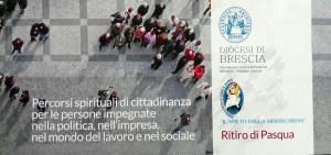 Ritiro_Pasqua_1