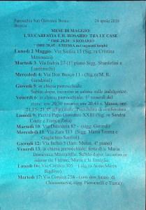 2016-04-24_Rosario1