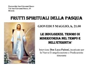 2_frutti_della_pasqua